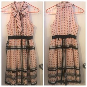 Anthropologie Dresses - Star Turn Dress